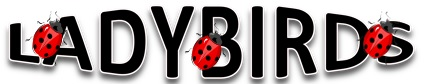 Ladybirds Nursery Banbury